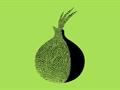 Tor Ağı'nın hack'lenmesinde üniversite ile işbirliği şüphesi