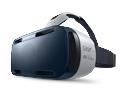 Samsung Gear VR ile ilgili ilk televizyon reklamı geldi