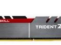 G.Skill'den 4133MHz hızında DDR4 bellek modülleri