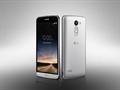 LG Ray: Giriş seviyesi 3G akıllı telefon