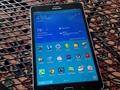 Samsung Galaxy Tab Pro 8.4 modeline güncelleme yok