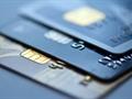 Beyaz eşya ürünlerinde kredi kartına taksit sayısı arttırıldı
