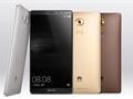 Huawei Mate 8: Android tarafının en güçlüsü