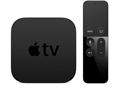 Facebook'tan Apple TV hamlesi