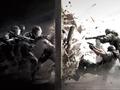 Nvidia Gameworks teknolojisine dikkat çeken Rainbow Six fragmanı yayınlandı