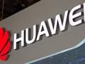 Huawei büyümenin anahtarını fiziksel mağazalarda görüyor