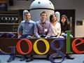Google'ın düzenlediği yarışmada Türk öğrenciler bölge birincisi oldu