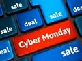 Elektronik ticarette dev indirimler: Cyber Monday