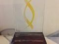 DonanımHaber, Boğaziçi Bilişim Ödülleri'ne aday gösterildi