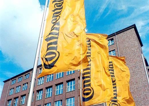 Continental hava yastıkları 5 milyon otomobilin geri çağırılmasına neden oluyor