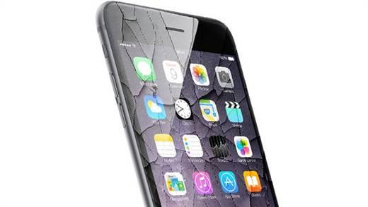Son iOS 9 güncellemesi, yan sanayi tamir edilen iPhone cihazlarına zarar veriyor
