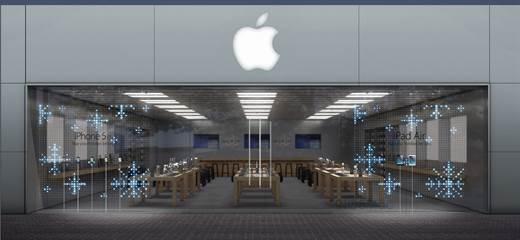 Apple, iPhone'lar için garanti kapsamını genişletiyor