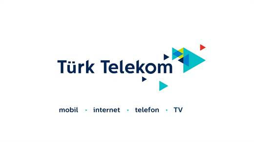"""Türk Telekom'un """"fiberliyoruz"""" reklamına durdurma kararı"""
