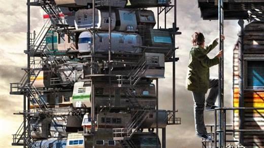 Spielberg'in yeni filmi Star Wars yüzünden ertelendi