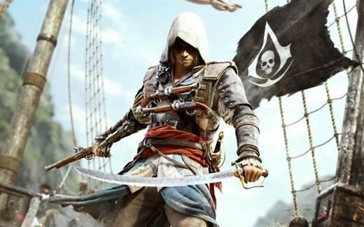 Ubisoft 2016'da yeni bir Assassin's Creed oyunu çıkarmayacak