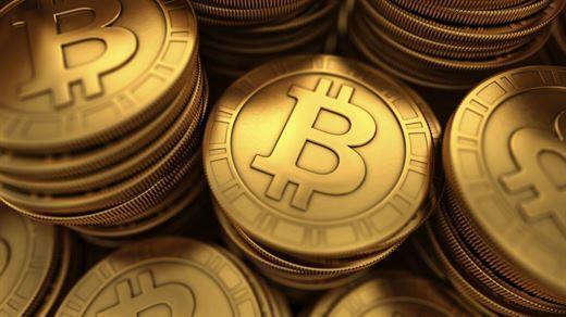 Craig Wright, Bitcoin'in yaratıcısı olduğunu açıkladı