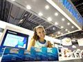 Samsung SDI elektrlikli araçlar için batarya geliştirme işine odaklanıyor