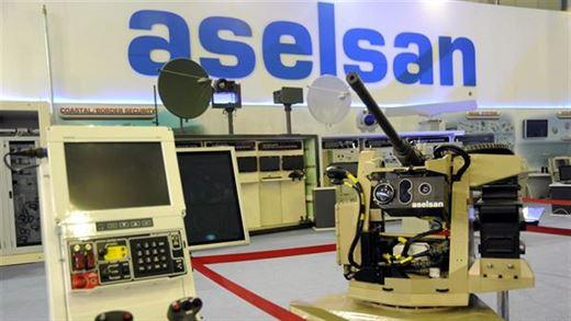 Aselsan, askeri niteliklere sahip bir router geliştiriyor