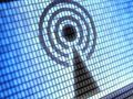 WiFi AC standardının ikinci dalgası geliyor