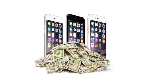 Başbakan Yardımcısı Mehmet Şimşek'ten Apple'a davet