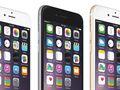 Apple 16GB kapasiteye veda etti, fiyatlar revize edildi