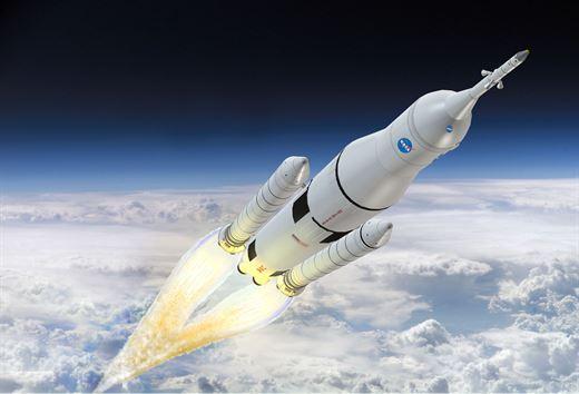 Mars'a tek yön gidişli bilet fiyatı belli oldu: 200 bin dolar