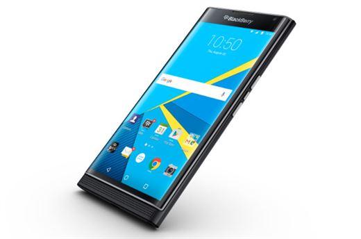 Artık resmi: BlackBerry akıllı telefon üretmeyecek