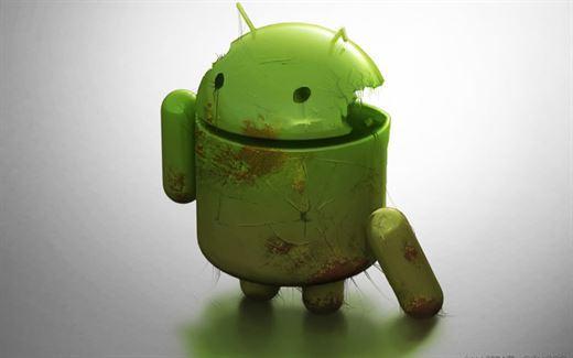 Android kullanıcıları dikkat: Fidye virüsü tüm dünyayı tehdit ediyor