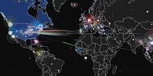 Siber saldırılar neden bu kadar etkili oldu?