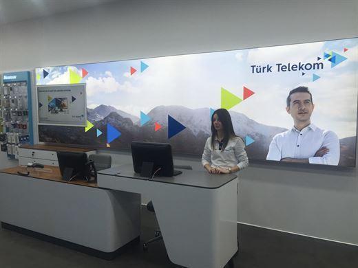 Türk Telekom'dan borç açıklaması