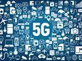 5G devrimi CES 2017 Fuarı'nda olacak