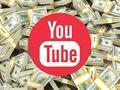 YouTube'da artık canlı yayınlara gelen yorumlardan para kazanabilirsiniz