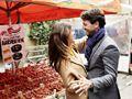 Ona aşkını PowerPoint ile anlat, romantik bir Paris seyahati kazan!
