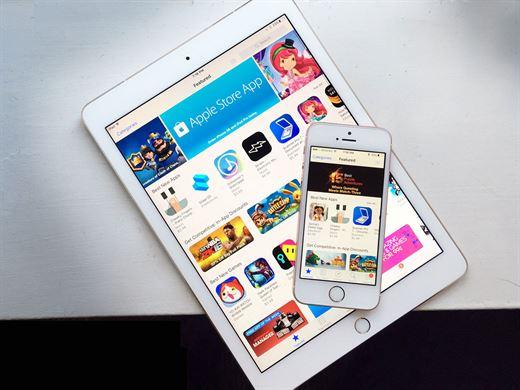 Apple, yeni yılın ilk zammını 7 gün içinde yapacak