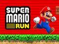 Super Mario Run'ın Android platformuna geliş tarihi belli oldu
