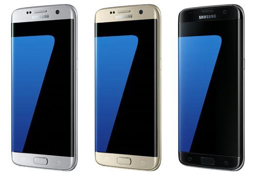 Samsung Galaxy S7 için önemli yeniliklerle dolu Android 7.0 Nougat güncellemesi başladı