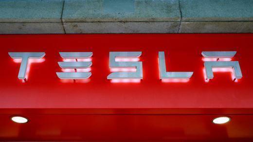 Tesla mali sonuçları açıkladı: Model 3 ve yeni üretim tesisleri yolda