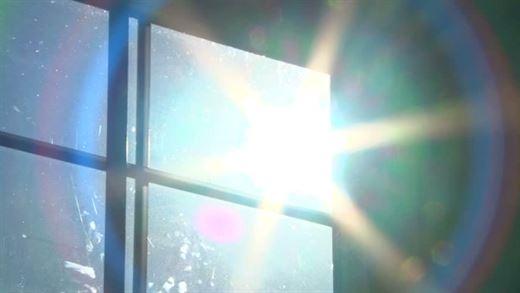 Güneş ışınlarını elektriğe çeviren pencereler yakında hayatımıza girebilir