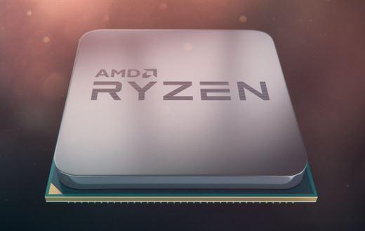 AMD Ryzen 7 1800X benchmark rekorları kırıyor