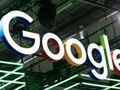 Google, troll yorumları yakalayan yapay zeka geliştirdi