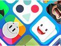 App Store'da uygulama açıklamaları izinsiz değiştirilemeyecek