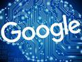 Google'dan insan kadar hızlı öğrenebilen yapay zeka