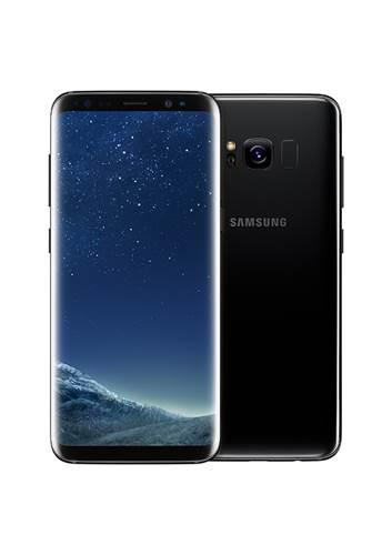 Samsung-Galaxy-S8-serisi-karsinizda-Her-
