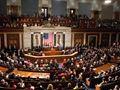 ABD Temsilciler Meclisi de internet verilerinin satılmasını onayladı