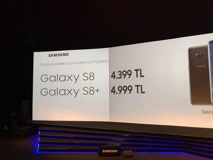 Samsung-Galaxy-S8-ve-S8-modellerinin-Tur