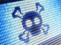 DDoS saldırıları yapan hacker hapis cezası aldı
