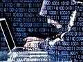 Dev siber saldırının arkasında Kuzey Kore olabilir
