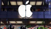 Apple ve Nokia aralarındaki patent anlaşmazlığını çözdü