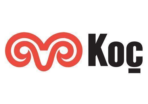 Koç Holding, Hintli Tata Grup ile ortaklığa gittiğini duyurdu