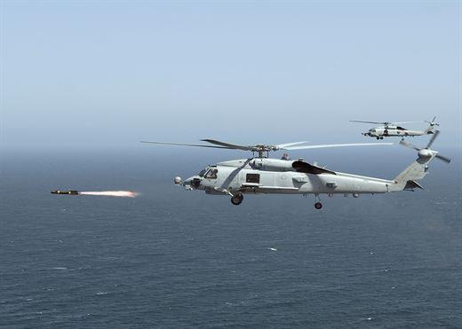 Türk Deniz Kuvvetleri'nin yeni vurucu gücü: Temren Füzesi